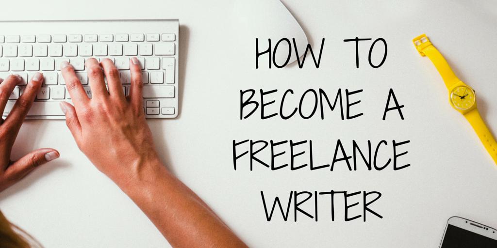 Freelance writing vacancy the freelancer blacklist