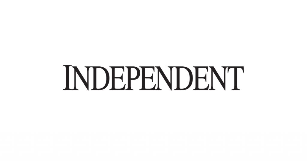 independent writers