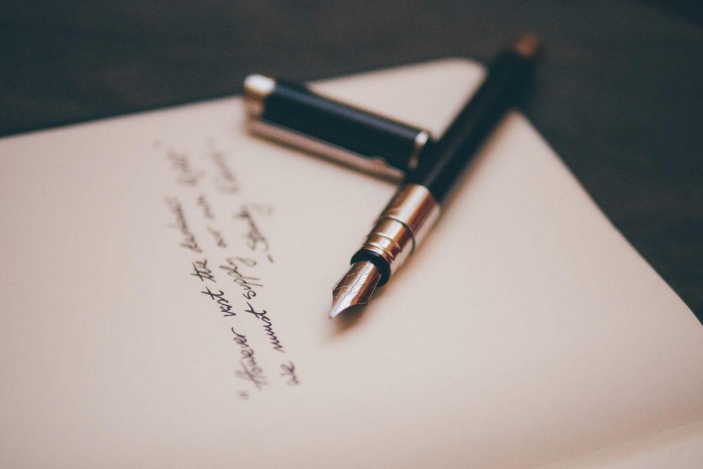 Преимущества и недостатки программ для проверки орфографии