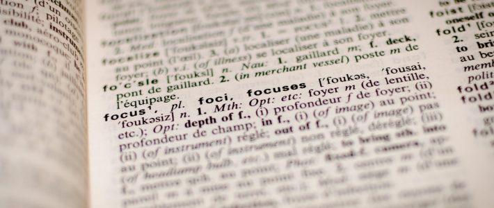 Топ 10 Сайтов, на Которых Можно Учить Слова Каждый День
