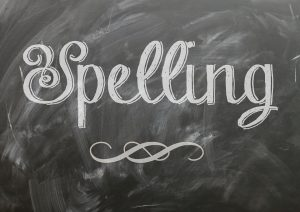 Pros and Cons of Spell Checkers