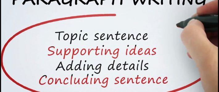 Структурирование Текста по Абзацам. Советы по Созданию Понятной Структуры Изложения